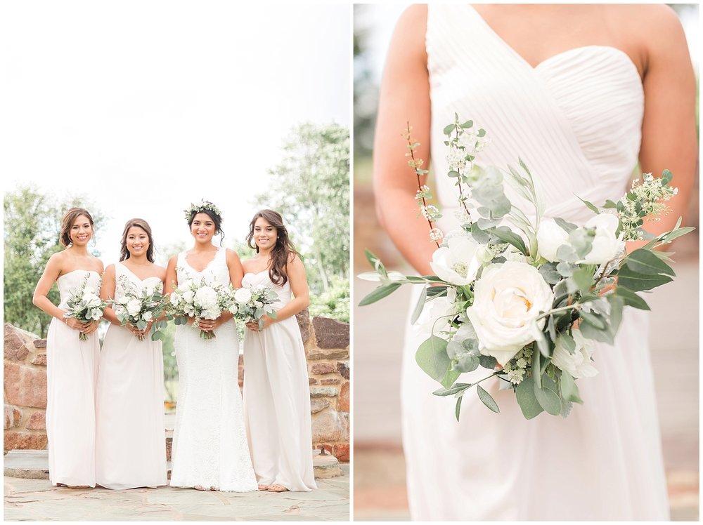 Manassas-Virginia-Wedding-Photos_Winery-at-Bull-Run-Wedding_Jessica-Green-Photography-45.jpg