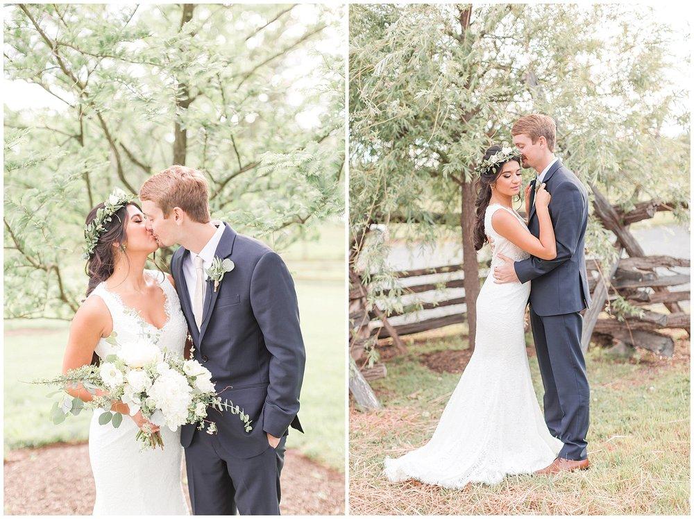 Manassas-Virginia-Wedding-Photos_Winery-at-Bull-Run-Wedding_Jessica-Green-Photography-46.jpg