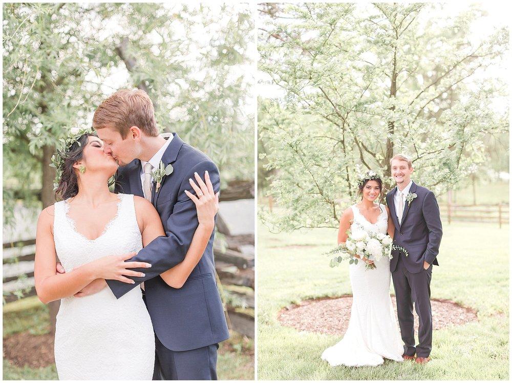 Manassas-Virginia-Wedding-Photos_Winery-at-Bull-Run-Wedding_Jessica-Green-Photography-47.jpg