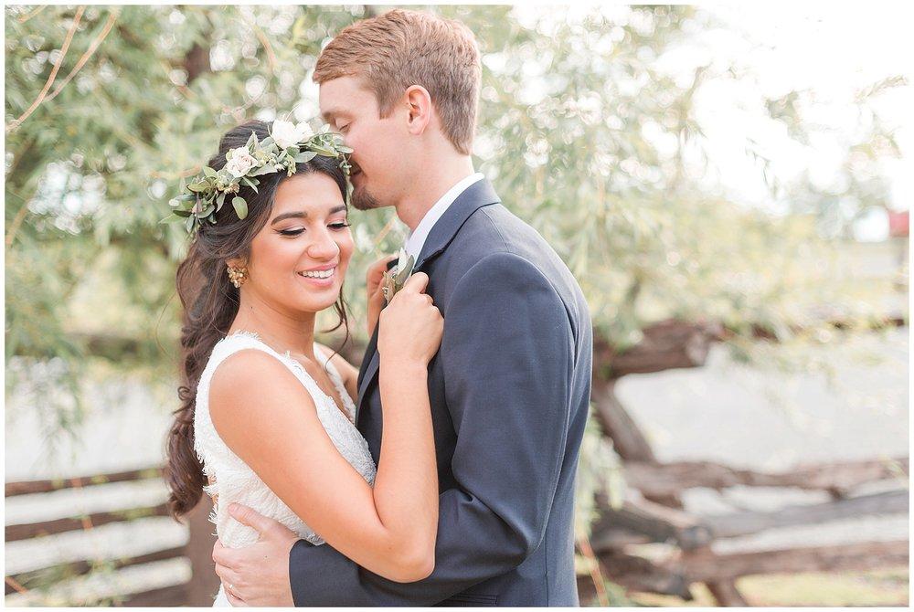 Manassas-Virginia-Wedding-Photos_Winery-at-Bull-Run-Wedding_Jessica-Green-Photography-48.jpg