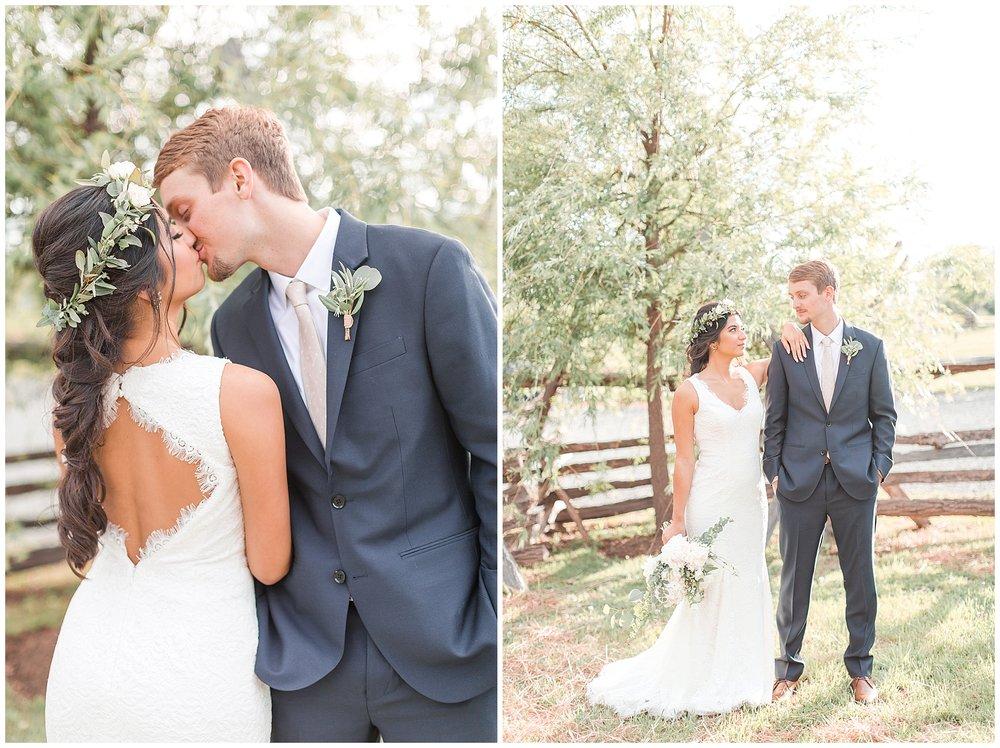 Manassas-Virginia-Wedding-Photos_Winery-at-Bull-Run-Wedding_Jessica-Green-Photography-49.jpg