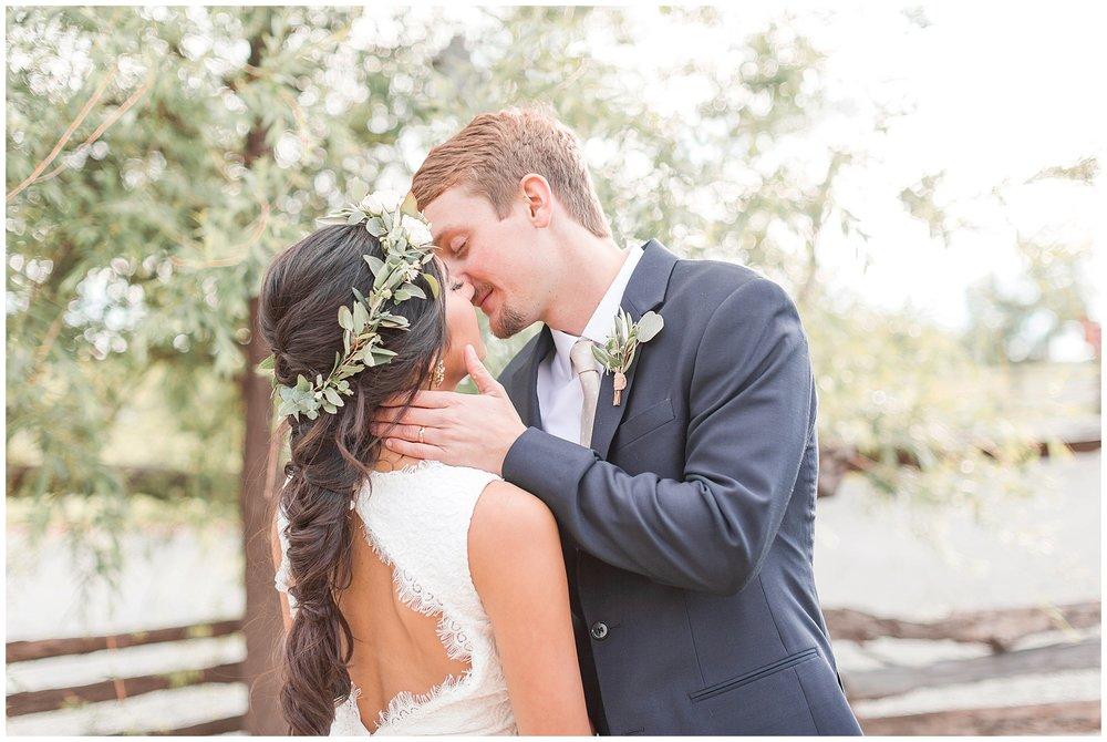 Manassas-Virginia-Wedding-Photos_Winery-at-Bull-Run-Wedding_Jessica-Green-Photography-50.jpg
