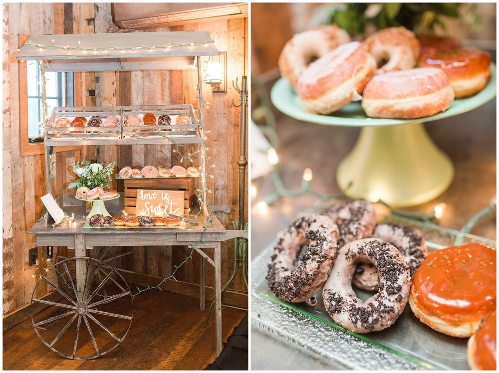Manassas-Virginia-Wedding-Photos_Winery-at-Bull-Run-Wedding_Jessica-Green-Photography-51.jpg