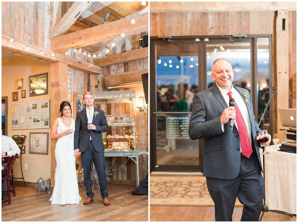 Manassas-Virginia-Wedding-Photos_Winery-at-Bull-Run-Wedding_Jessica-Green-Photography-54.jpg