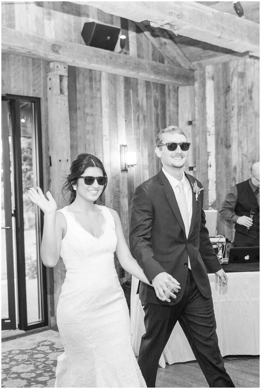 Manassas-Virginia-Wedding-Photos_Winery-at-Bull-Run-Wedding_Jessica-Green-Photography-53.jpg
