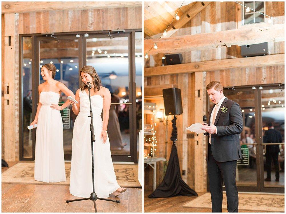 Manassas-Virginia-Wedding-Photos_Winery-at-Bull-Run-Wedding_Jessica-Green-Photography-55.jpg