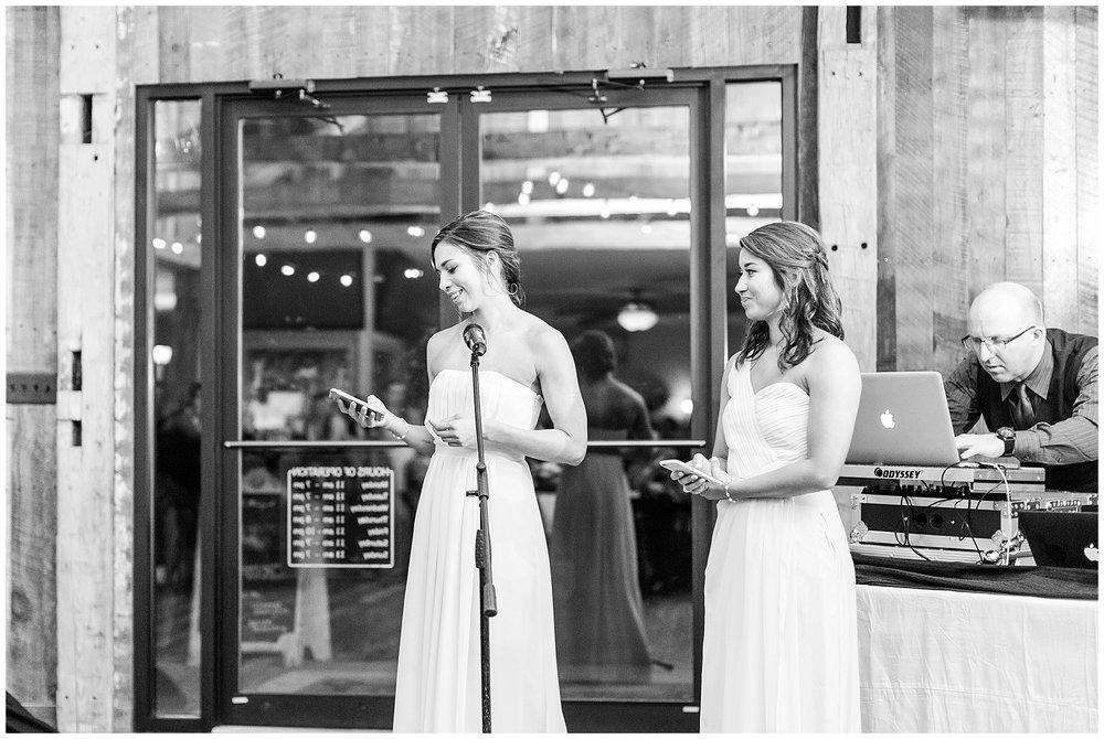 Manassas-Virginia-Wedding-Photos_Winery-at-Bull-Run-Wedding_Jessica-Green-Photography-56.jpg