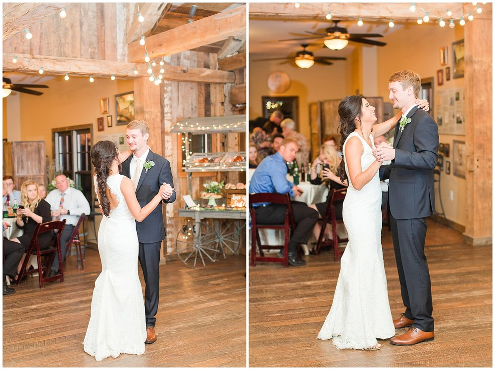Manassas-Virginia-Wedding-Photos_Winery-at-Bull-Run-Wedding_Jessica-Green-Photography-57.jpg