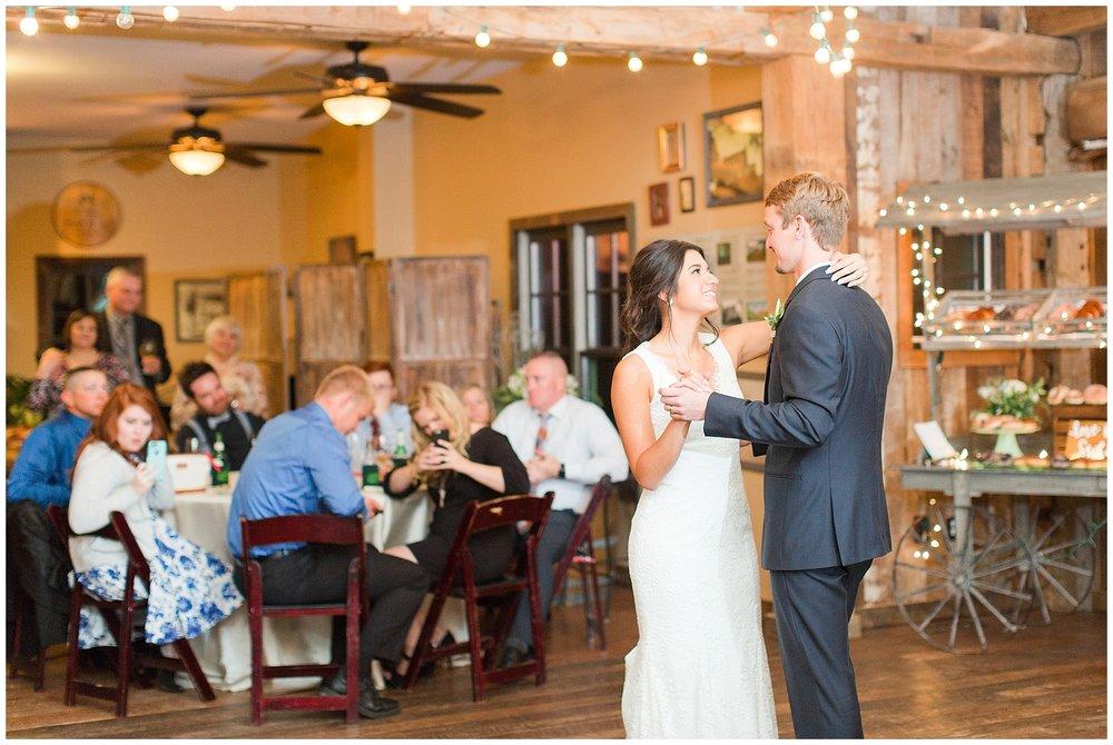 Manassas-Virginia-Wedding-Photos_Winery-at-Bull-Run-Wedding_Jessica-Green-Photography-59.jpg
