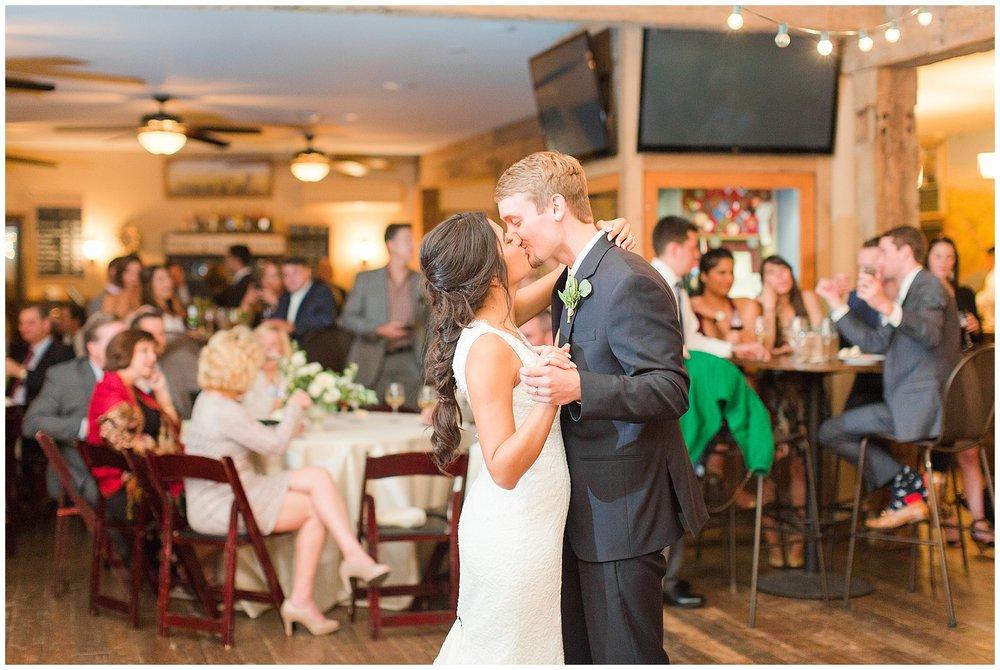 Manassas-Virginia-Wedding-Photos_Winery-at-Bull-Run-Wedding_Jessica-Green-Photography-61.jpg