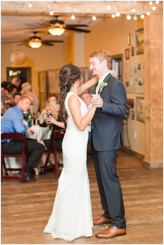 Manassas-Virginia-Wedding-Photos_Winery-at-Bull-Run-Wedding_Jessica-Green-Photography-60.jpg