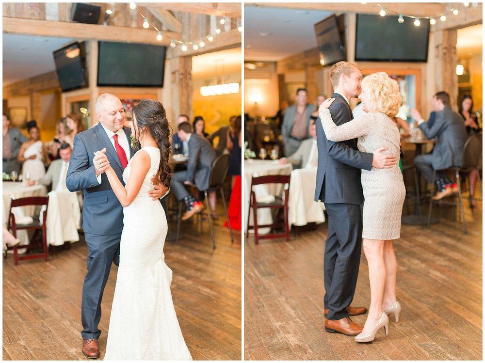 Manassas-Virginia-Wedding-Photos_Winery-at-Bull-Run-Wedding_Jessica-Green-Photography-62.jpg