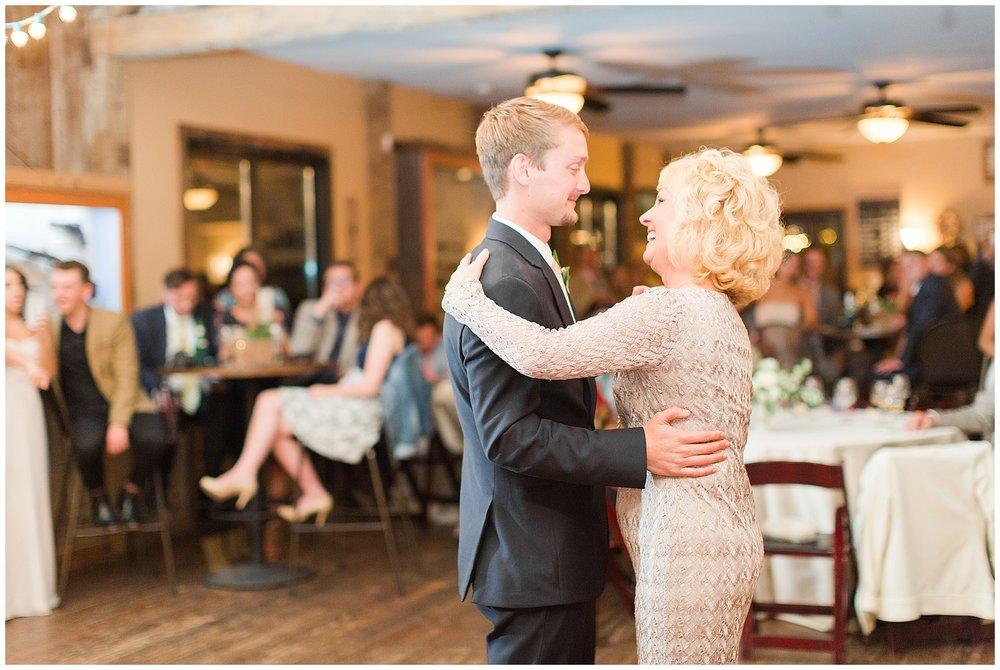 Manassas-Virginia-Wedding-Photos_Winery-at-Bull-Run-Wedding_Jessica-Green-Photography-63.jpg