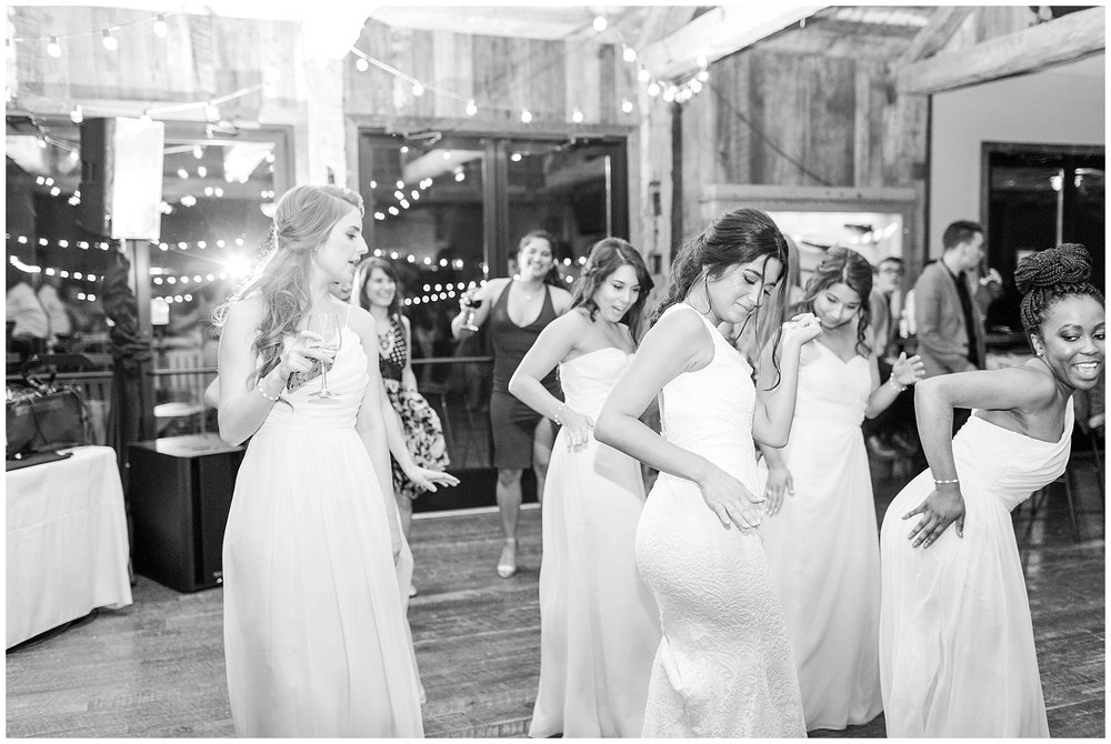 Manassas-Virginia-Wedding-Photos_Winery-at-Bull-Run-Wedding_Jessica-Green-Photography-66.jpg