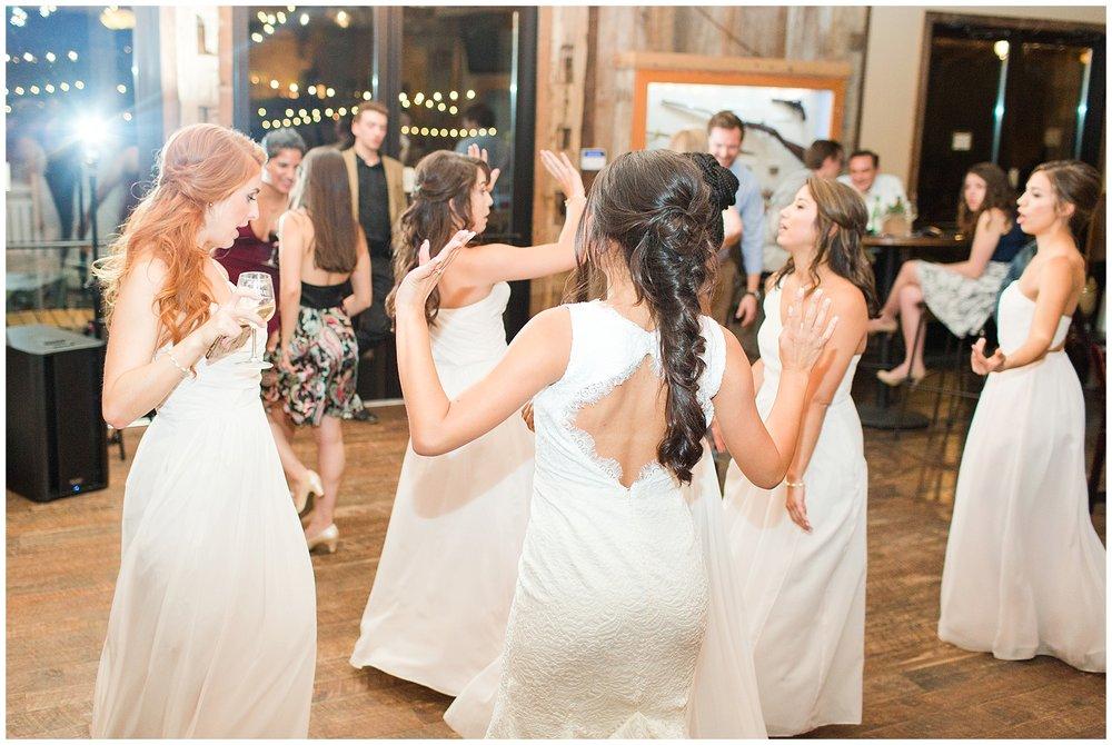 Manassas-Virginia-Wedding-Photos_Winery-at-Bull-Run-Wedding_Jessica-Green-Photography-65.jpg