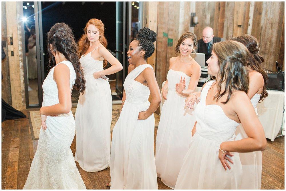 Manassas-Virginia-Wedding-Photos_Winery-at-Bull-Run-Wedding_Jessica-Green-Photography-67.jpg
