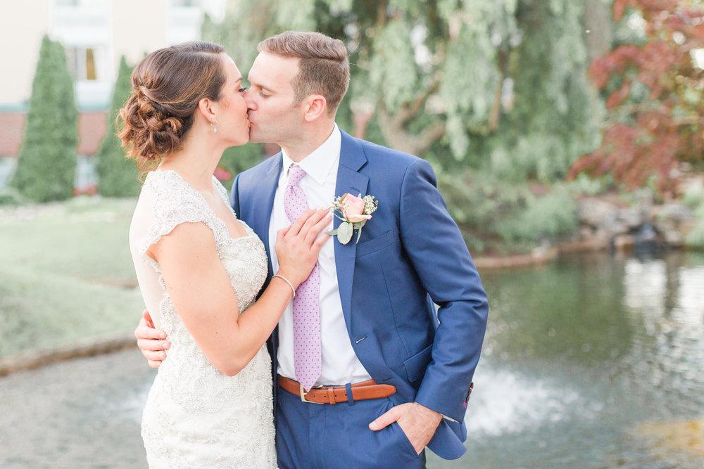 Glen-Allen-Wedding-Photos_The-Place-at-Innsbrook-Wedding_Jessica-Green-Photography-01.jpg