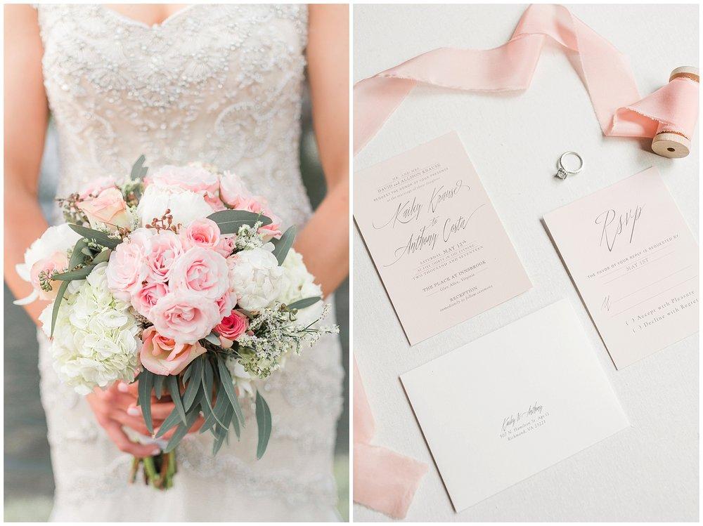 Glen-Allen-Wedding-Photos_The-Place-at-Innsbrook-Wedding_Jessica-Green-Photography-03.jpg