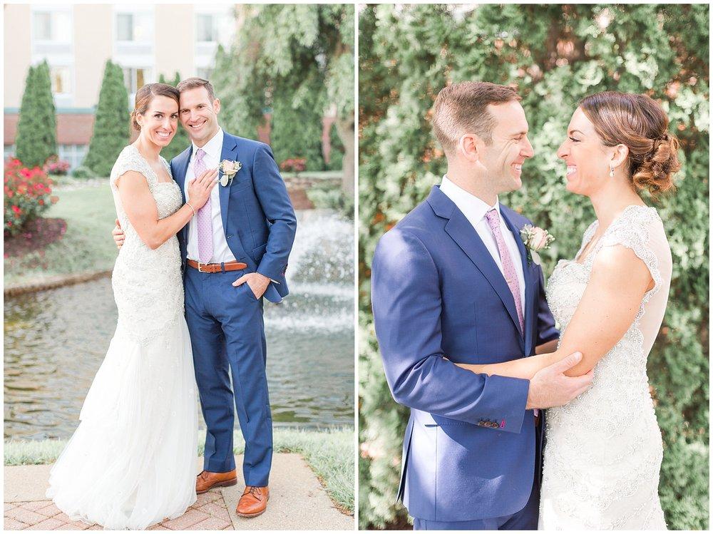 Glen-Allen-Wedding-Photos_The-Place-at-Innsbrook-Wedding_Jessica-Green-Photography-05.jpg