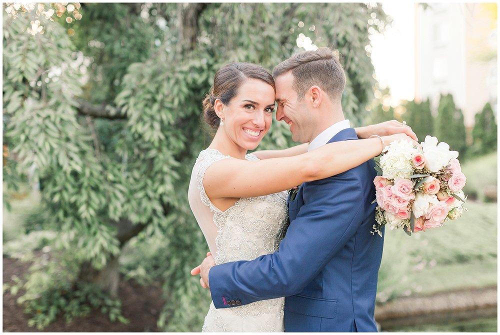 Glen-Allen-Wedding-Photos_The-Place-at-Innsbrook-Wedding_Jessica-Green-Photography-06.jpg