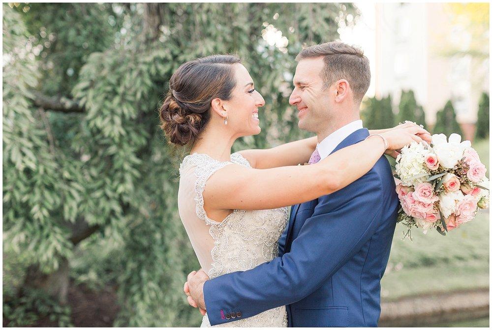 Glen-Allen-Wedding-Photos_The-Place-at-Innsbrook-Wedding_Jessica-Green-Photography-07.jpg
