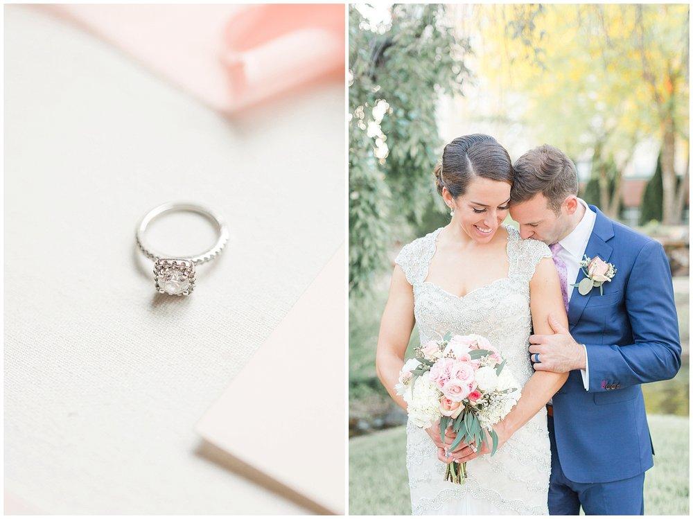 Glen-Allen-Wedding-Photos_The-Place-at-Innsbrook-Wedding_Jessica-Green-Photography-09.jpg