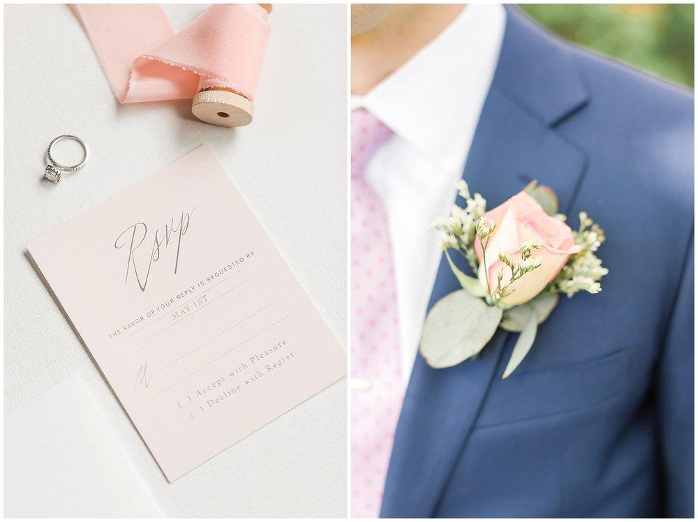 Glen-Allen-Wedding-Photos_The-Place-at-Innsbrook-Wedding_Jessica-Green-Photography-10.jpg