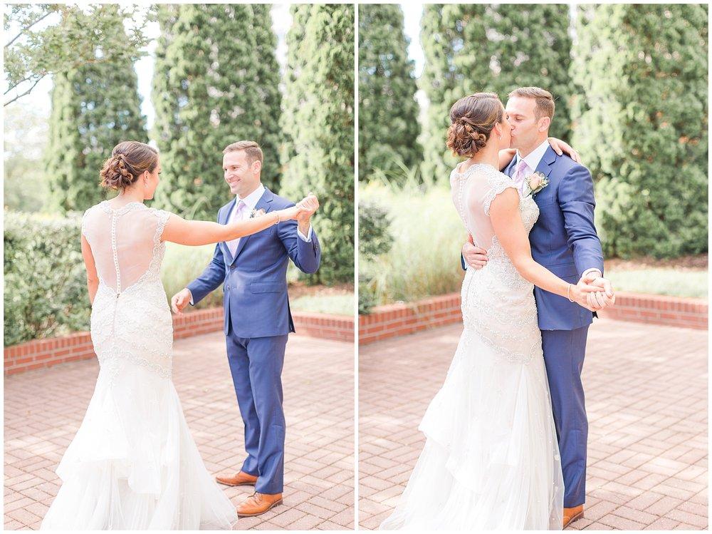 Glen-Allen-Wedding-Photos_The-Place-at-Innsbrook-Wedding_Jessica-Green-Photography-12.jpg