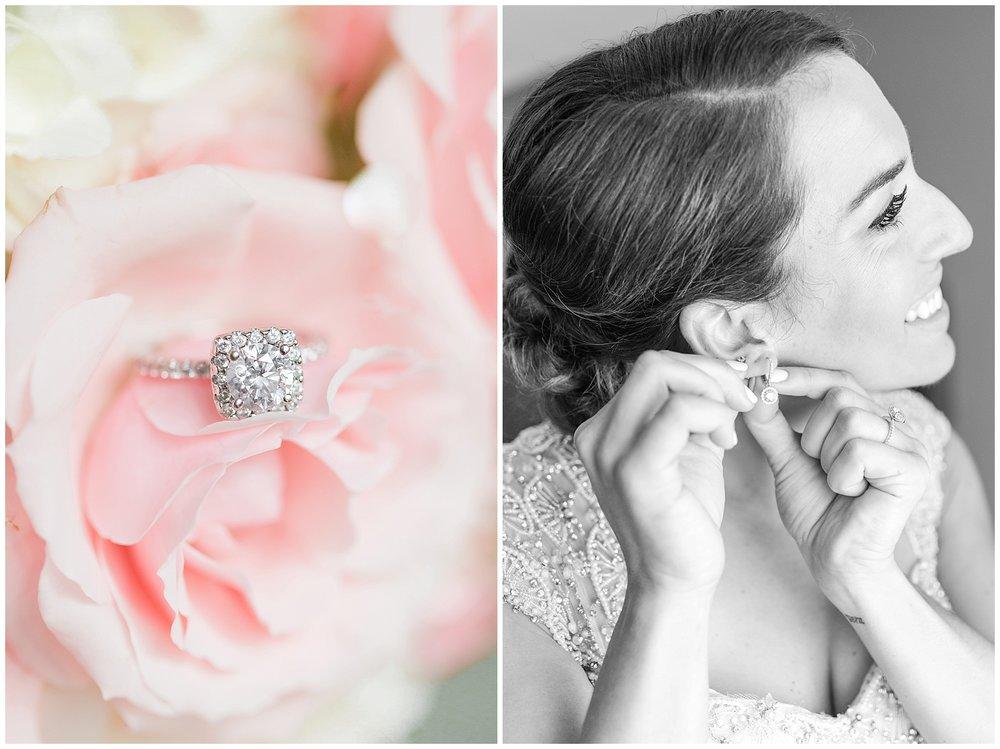 Glen-Allen-Wedding-Photos_The-Place-at-Innsbrook-Wedding_Jessica-Green-Photography-14.jpg