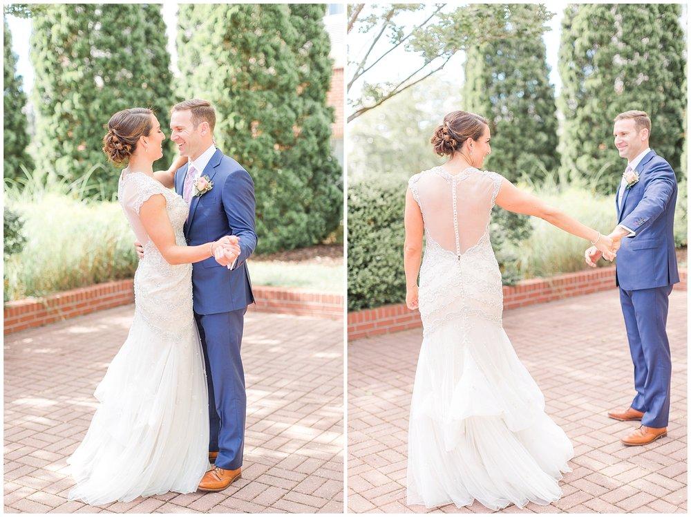 Glen-Allen-Wedding-Photos_The-Place-at-Innsbrook-Wedding_Jessica-Green-Photography-16.jpg