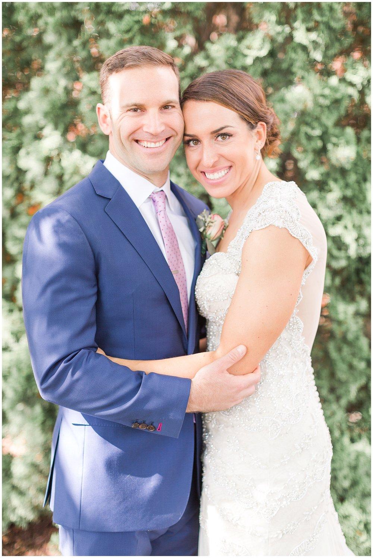 Glen-Allen-Wedding-Photos_The-Place-at-Innsbrook-Wedding_Jessica-Green-Photography-18.jpg