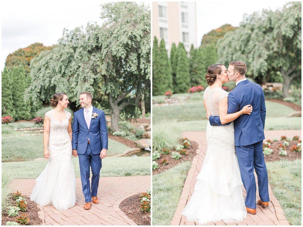 Glen-Allen-Wedding-Photos_The-Place-at-Innsbrook-Wedding_Jessica-Green-Photography-20.jpg