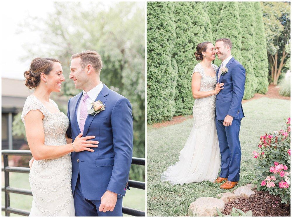 Glen-Allen-Wedding-Photos_The-Place-at-Innsbrook-Wedding_Jessica-Green-Photography-24.jpg