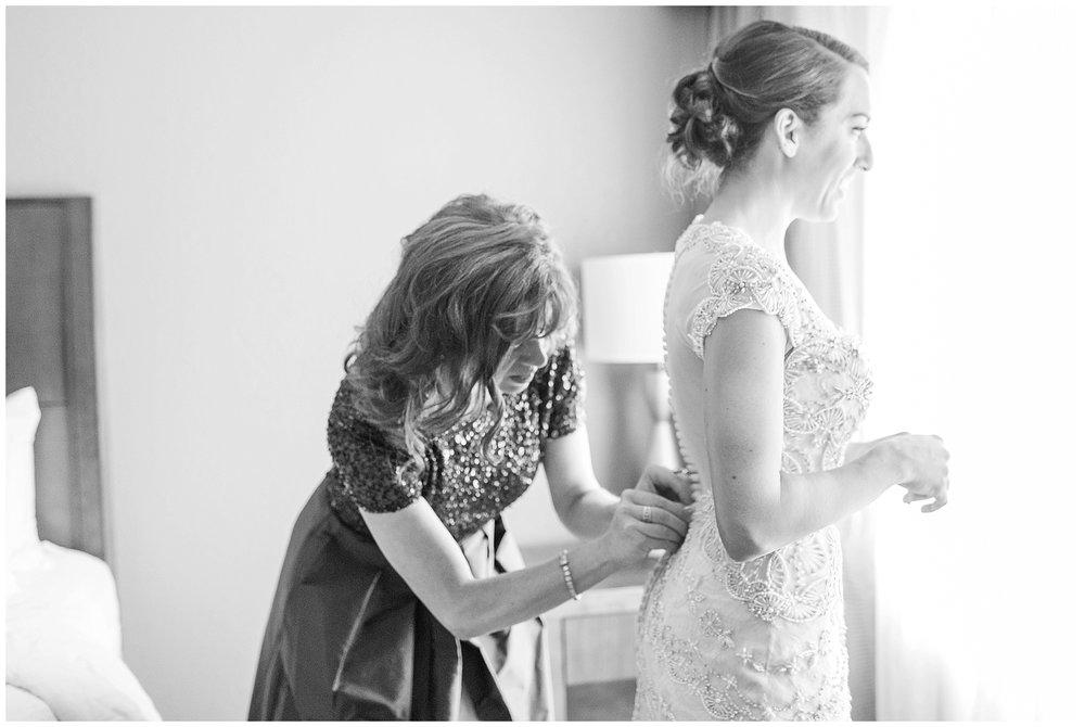 Glen-Allen-Wedding-Photos_The-Place-at-Innsbrook-Wedding_Jessica-Green-Photography-26.jpg