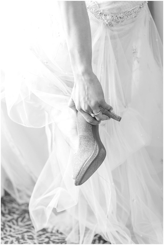 Glen-Allen-Wedding-Photos_The-Place-at-Innsbrook-Wedding_Jessica-Green-Photography-27.jpg