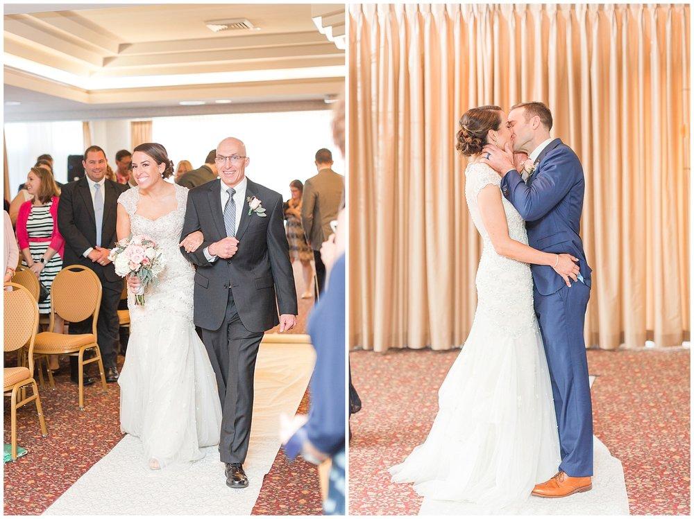 Glen-Allen-Wedding-Photos_The-Place-at-Innsbrook-Wedding_Jessica-Green-Photography-31.jpg
