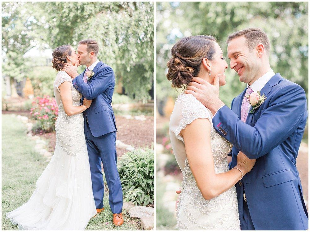 Glen-Allen-Wedding-Photos_The-Place-at-Innsbrook-Wedding_Jessica-Green-Photography-30.jpg