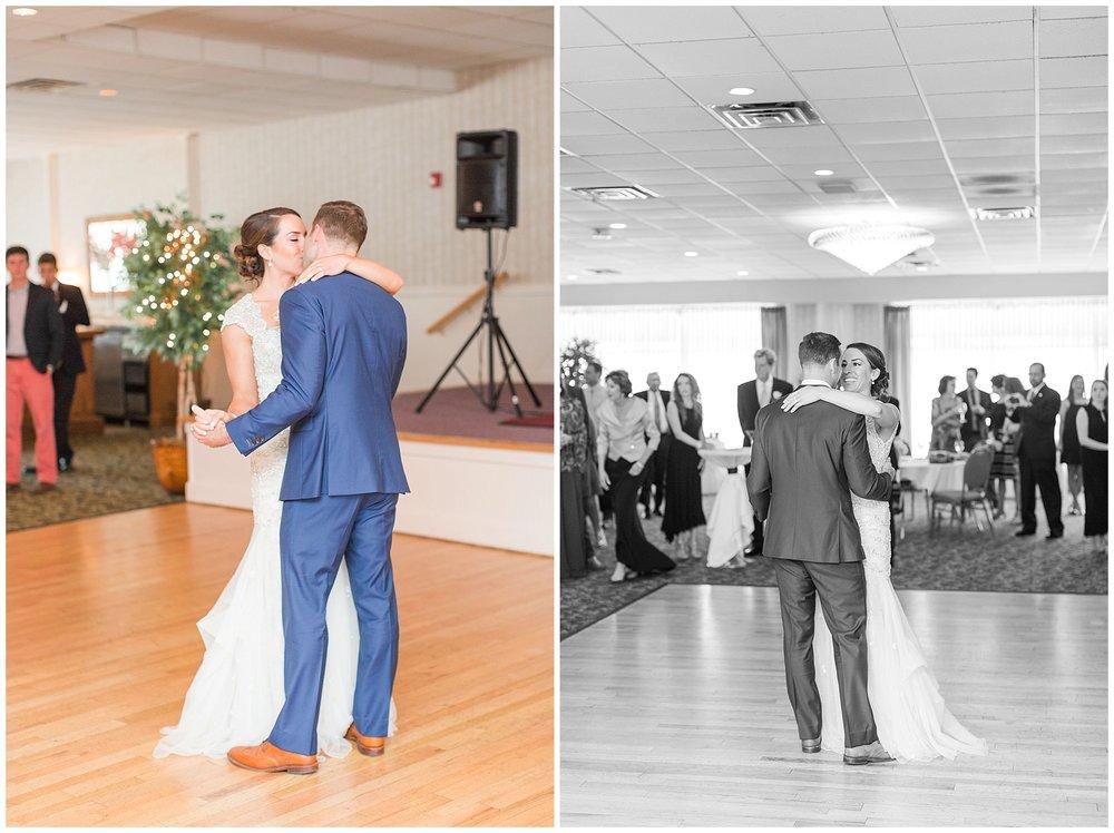 Glen-Allen-Wedding-Photos_The-Place-at-Innsbrook-Wedding_Jessica-Green-Photography-33.jpg