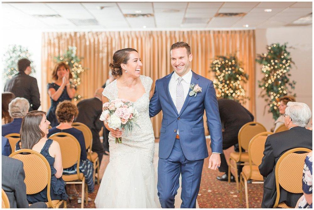 Glen-Allen-Wedding-Photos_The-Place-at-Innsbrook-Wedding_Jessica-Green-Photography-32.jpg