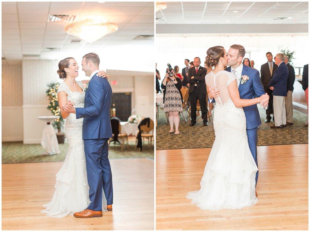Glen-Allen-Wedding-Photos_The-Place-at-Innsbrook-Wedding_Jessica-Green-Photography-34.jpg