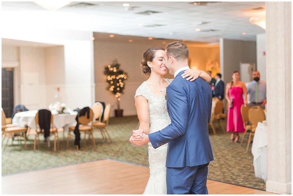 Glen-Allen-Wedding-Photos_The-Place-at-Innsbrook-Wedding_Jessica-Green-Photography-35.jpg
