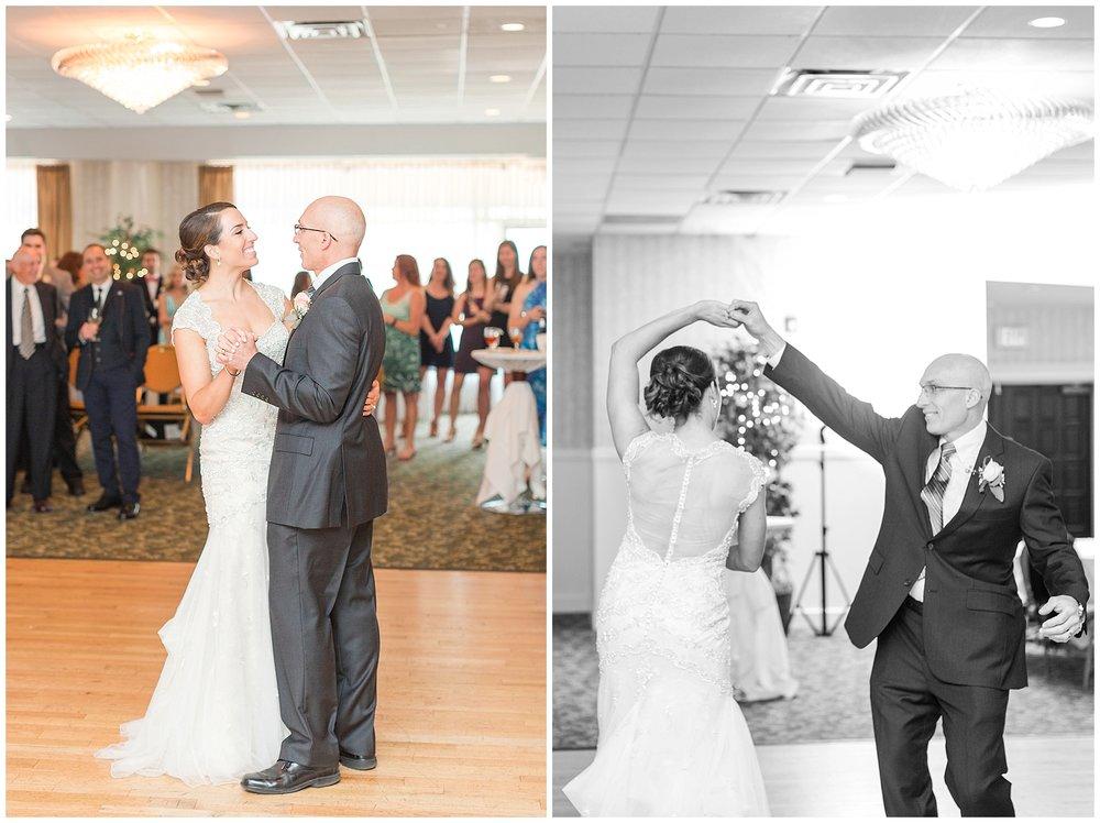 Glen-Allen-Wedding-Photos_The-Place-at-Innsbrook-Wedding_Jessica-Green-Photography-36.jpg