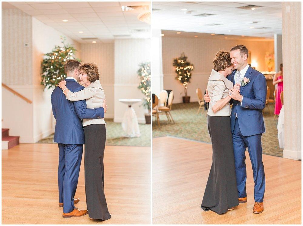 Glen-Allen-Wedding-Photos_The-Place-at-Innsbrook-Wedding_Jessica-Green-Photography-37.jpg