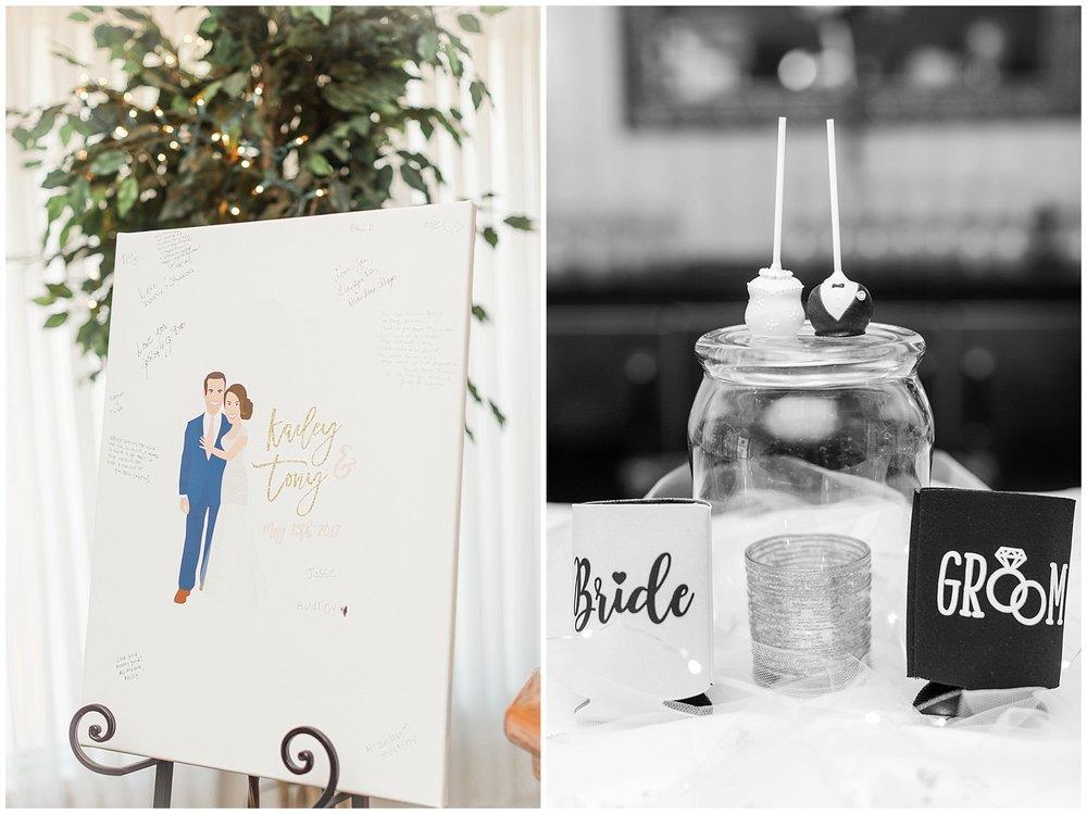 Glen-Allen-Wedding-Photos_The-Place-at-Innsbrook-Wedding_Jessica-Green-Photography-38.jpg