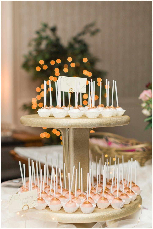 Glen-Allen-Wedding-Photos_The-Place-at-Innsbrook-Wedding_Jessica-Green-Photography-39.jpg