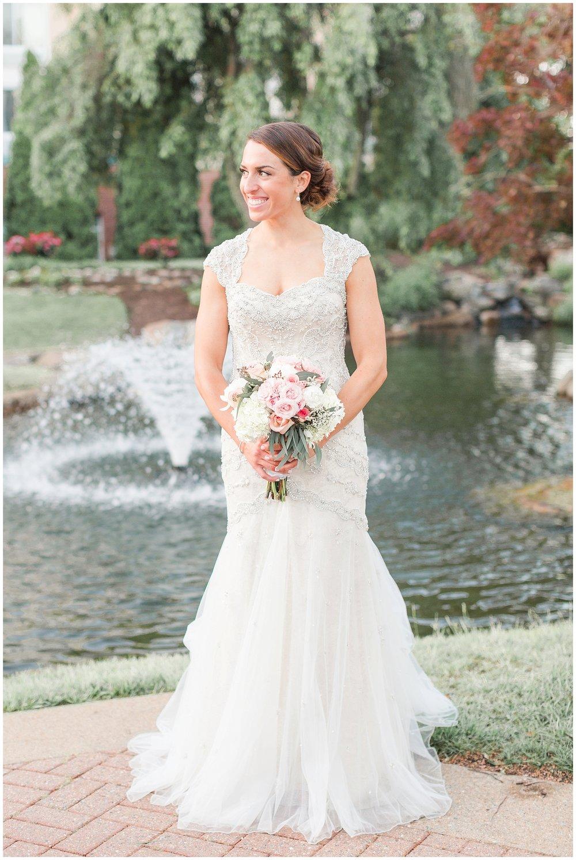 Glen-Allen-Wedding-Photos_The-Place-at-Innsbrook-Wedding_Jessica-Green-Photography-40.jpg