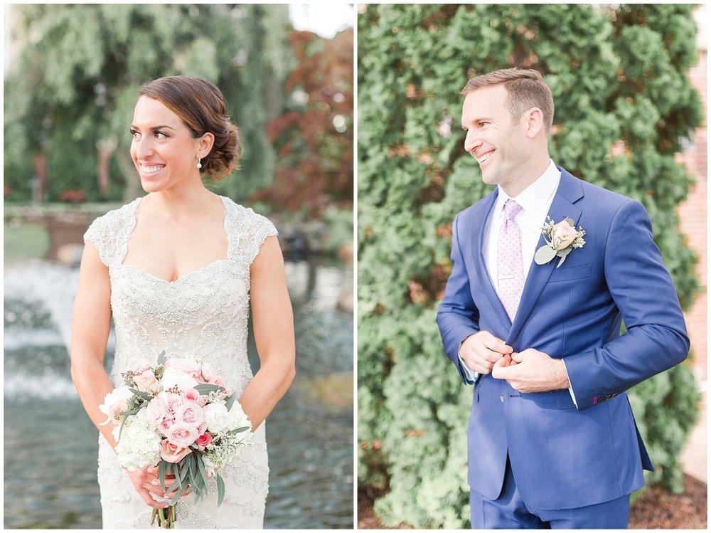 Glen-Allen-Wedding-Photos_The-Place-at-Innsbrook-Wedding_Jessica-Green-Photography-41.jpg