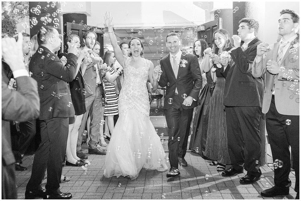 Glen-Allen-Wedding-Photos_The-Place-at-Innsbrook-Wedding_Jessica-Green-Photography-43.jpg