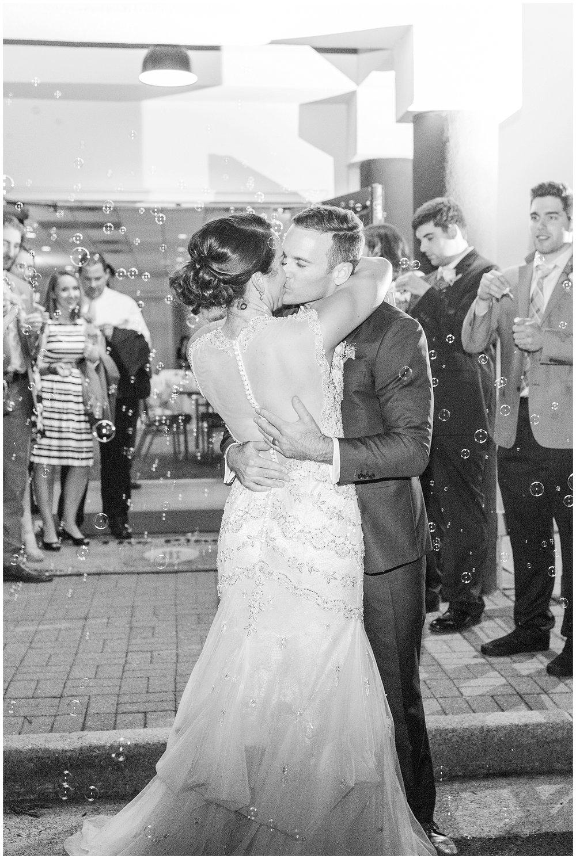 Glen-Allen-Wedding-Photos_The-Place-at-Innsbrook-Wedding_Jessica-Green-Photography-44.jpg