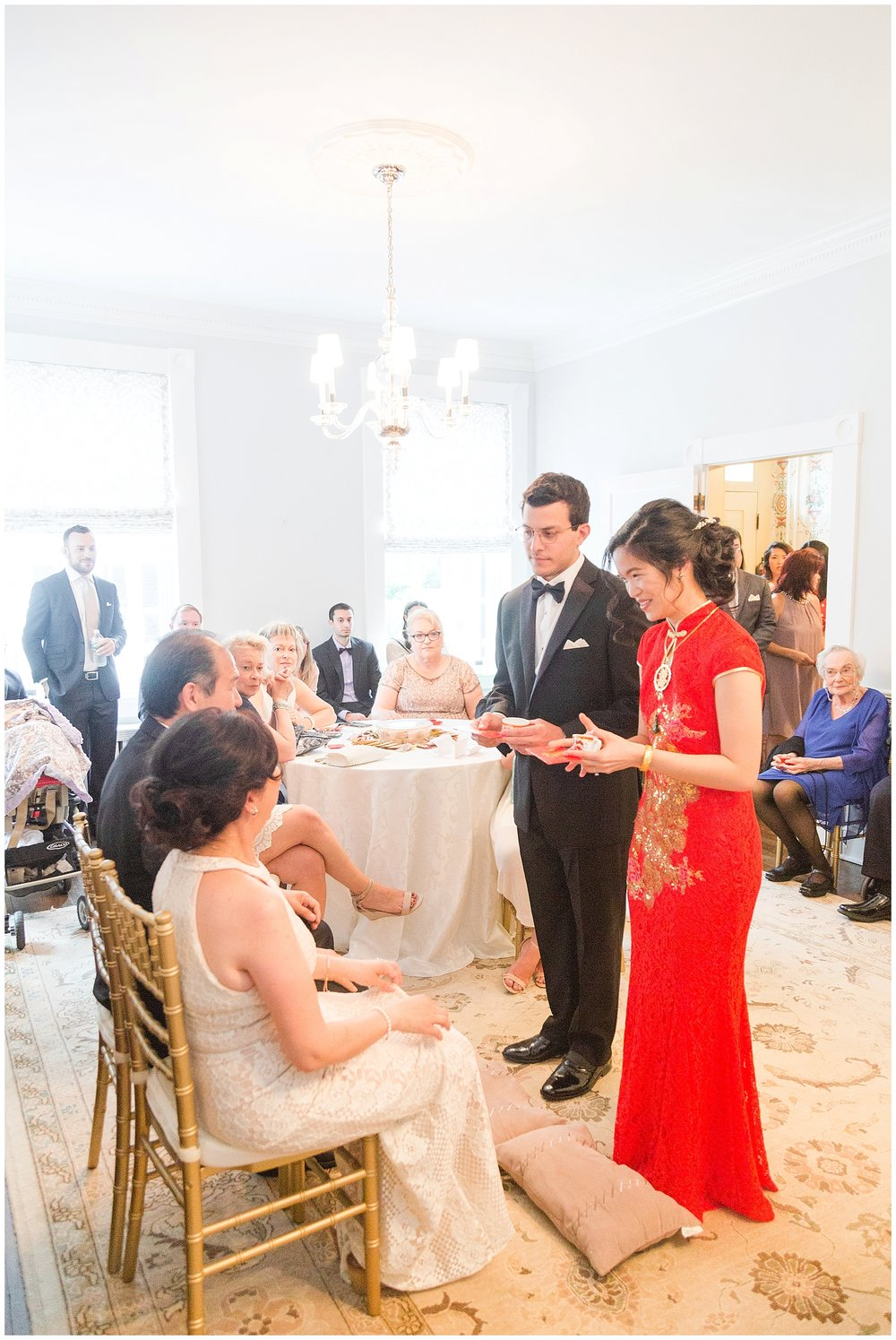 Leesburg-Wedding-Photos_Thomas-Birkby-House-Wedding_Jessica-Green-Photography-60.jpg